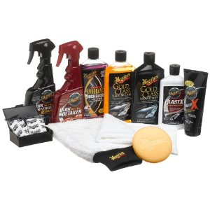 car detailing products clean your car hq. Black Bedroom Furniture Sets. Home Design Ideas