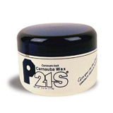 Check Price for P21S Concours Carnauba Wax