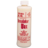 Check Price for Collinite Insulator Wax
