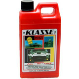 Check price for Klasse All-In-One