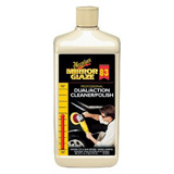 Meguiar's M8332 Dual Action Cleaner/Polish