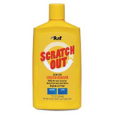 Kit 602712 Scratch Out Liquid