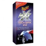 Check Price for Meguiars Nxt Generation Tech Wax